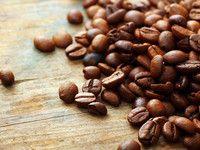 Kaffee ist ein wahres Multitalent