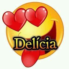 Animated Emoticons, Funny Emoticons, Love Smiley, Emoji Love, Kiss Emoji, Smiley Emoji, Exam Dp For Whatsapp, Happy Birthday In Spanish, Funny Emoji Faces