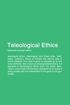 TELELOGICAL THEORIES. #typography #typographydesign #typographyposter #philosophy