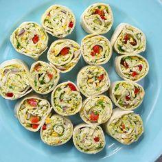 Lemon Chicken Pasta, Canned Chicken, Chicken Salad, Chicken Appetizers, Appetizer Recipes, Salad Recipes For Dinner, Healthy Recipe Videos, Healthy Recipes, Can Chicken Recipes