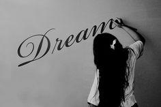 Never gonna give up on my dreams  #Dream #WeddingSinger #Life #Hope #Movie #IfItsNotLikeTheMoviesThatsHowItShouldBe