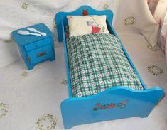 Puppenbett Etagenbett Holz : Puppenetagenbett stattung bayer chic pinolino katinka puppen