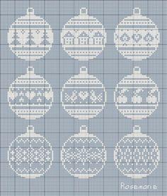 Gallery.ru / Фото #111 - Новый год и Рождество_1/freebies - Jozephina