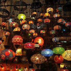 Really cool lights! Places To See, Places Ive Been, Buy My House, I Want To Travel, Wanderlust Travel, Wonders Of The World, Christmas Bulbs, Mosaic, Photos
