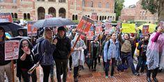 Immigration Ban Threatens Students, Profs And Education Itself, Universities Say http://www.huffingtonpost.com/2017/01/30/universities-trump-muslim-ban_n_14504134.html?utm_hp_ref=travel&ir=Travel