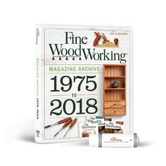 99 Best 2018 Woodworking Holiday Gift Guide Images On Pinterest