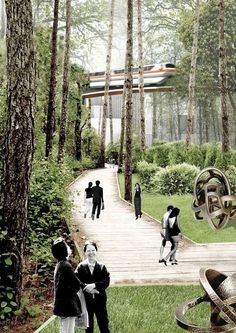 http://landskapsarkitekt.tumblr.com/image/145998994053