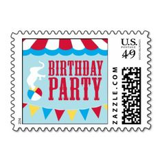 >>>Cheap Price Guarantee          	Birthday Circus Postage Stamp           	Birthday Circus Postage Stamp so please read the important details before your purchasing anyway here is the best buyReview          	Birthday Circus Postage Stamp please follow the link to see fully reviews...Cleck Hot Deals >>> http://www.zazzle.com/birthday_circus_postage_stamp-172400361611657437?rf=238627982471231924&zbar=1&tc=terrest