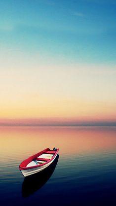 Boat iPhone 5s Wallpaper Download | iPhone Wallpapers, iPad wallpapers One-stop Download | スマホ壁紙/iPhone待受画像ギャラリー