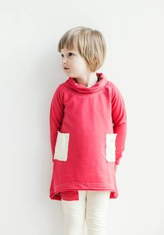 Stylish Kids Clothes, Buboo style, Kids Fashion, Girl Dress, Girl Clothes.