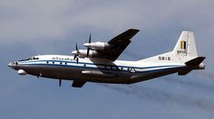 Tìm thấy xác máy bay quân sự Myanmar mất tích chưa rõ 116 người sống hay chết