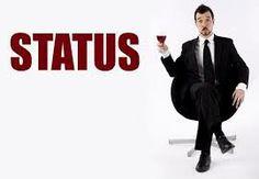 status: hoe het nu is