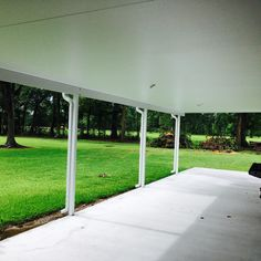 Aluminum Specialties Manufacturing, Inc Pergola With Roof, Pergola Shade, Aluminum Patio Covers, Porch Roof, Glass Room, Boat Covers, Terrace, Sidewalk, Shades