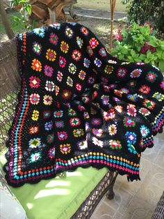 Hand Embroidery Dress, Embroidery Neck Designs, Chaniya Choli Designer, Navratri Dress, Balochi Dress, Navratri Special, Simple Sarees, Chiffon, Knit Or Crochet