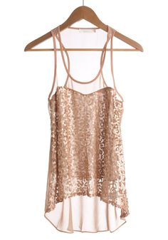 Breath of Fresh Flair Top. Start your morning off right by dressing in pieces that awaken the senses, like this dusty rose top featuring a dazzling array of metallic disc sequins that shimmer with subtle softness! Dressed To The Nines, Get Dressed, Fashion Beauty, Womens Fashion, Fashion News, Dress Me Up, Passion For Fashion, Dress To Impress, Cute Outfits
