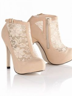 high heels – High Heels Daily Heels, stilettos and women's Shoes Fancy Shoes, Pretty Shoes, Crazy Shoes, Beautiful Shoes, Me Too Shoes, Beautiful Gorgeous, Pumps, High Heels Stilettos, High Heel Boots