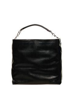 Black Armani jeans ❤! Armani Jeans Handbags, Black, Fashion, Moda, Black People, Fashion Styles, Fashion Illustrations