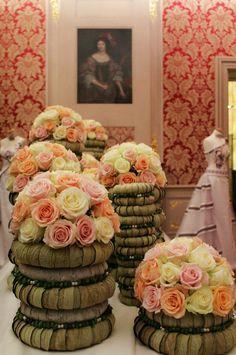 Meijer Roses @ Fleuramour