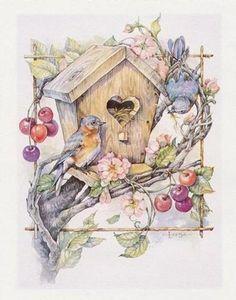 Cage_oiseau_bleu.jpg