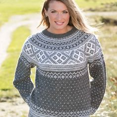 Katalog 1416 - Viking of Norway Poncho Sweater, Men Sweater, Knit Sweaters, Icelandic Sweaters, Couture, Modern Fashion, Alpacas, Norway, Hand Knitting