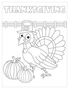 b ed cd24bf1d5b645 coloring pages for kids free thanksgiving coloring pages