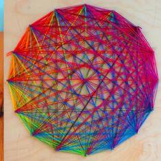 6th grade geometry.