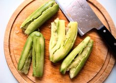 Wait, Should We All Be Smashing Our Cucumbers?  via @PureWow