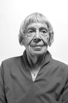The Category-Defying Genius of Ursula K. Le Guin