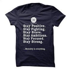 i love basketball - #geek t shirts #black hoodie womens. I WANT THIS => https://www.sunfrog.com/Sports/i-love-basketball-54430549-Guys.html?id=60505