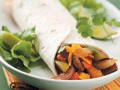 The Digest Diet: Slow Cooker Edition   Reader's Digest