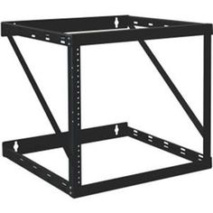 Brand new to Compra: Tripp Lite 12U Wa... Click here to view! http://www.compra-markets.ca/products/tripp-lite-12u-wall-mount-open-frame-rack?utm_campaign=social_autopilot&utm_source=pin&utm_medium=pin