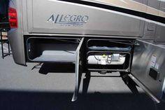 2016 New Tiffin Allegro 34 PA Class A in Arkansas AR.Recreational Vehicle, rv,
