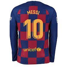 messi shirt - Google Tìm kiếm Messi Shirt, Messi 10, Google, Sports, Tops, Fashion, Hs Sports, Moda, Fashion Styles