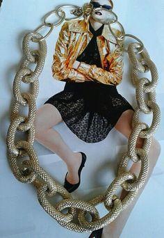 www.d-accessories.com.br