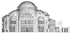gothic architecture - Google 검색