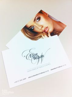 Makeup business cards business cards makeup business cards and makeup business cards business cards makeup business cards and business reheart Image collections
