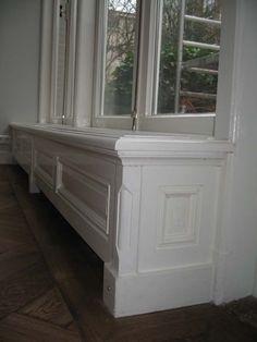 Bench, Storage, Furniture, Home Decor, Green Houses, Purse Storage, Store, Interior Design, Home Interior Design