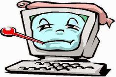 TrojanDownloader:Win32/Banload.BCH est un programme informatique de logiciels malveillants qui appartient à la famille ransomware et se comporte comme le cheval de Troie programme malveillant notoire aussi. Ainsi, certains antivirus classer également cette infection à la famille de malware programme de cheval de Troie.