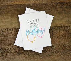 Custom Birthday Card Personalized Gift For Grandma Greeting