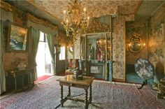 Victor Hugo - Gallery