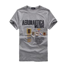 Italy Aeronautica Militare Air Force Men (end 10/11/2017 5:34:00 AM)