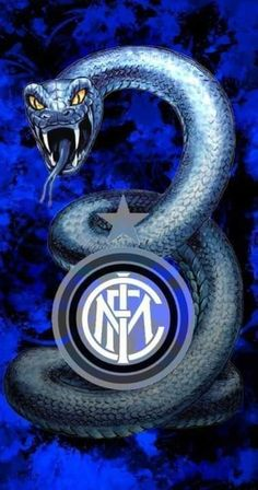 Inter Milan Logo, Lamborghini Gallardo, Motion Design, Soccer, Sports, David, Nike Wallpaper, Wall Papers, Tatoo