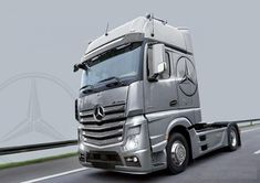 Real Sound Mercedes Actros mod for Real Sound Mercedes actros Real horn– Real air gear– Real blinker sound– Real Speed sound sensation– Real interior sound– Real Reverse Sound– Real exterior. Mercedes Maybach, Air Gear, Ferrari, Audi, Cars And Motorcycles, Games, Instagram, Gaming, Plays