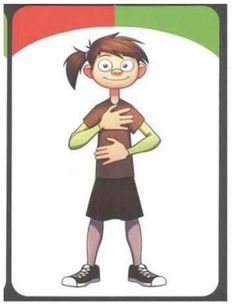 Adhd, Disney Characters, Fictional Characters, Yoga, Disney Princess, Tv, Special Education, Poster, Exercises