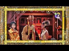 【女儿情】Langgalamu VV น้องอิงค์ 朗嘎拉姆 音乐纯享版