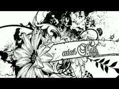 I´ll kill her - SoKo - YouTube