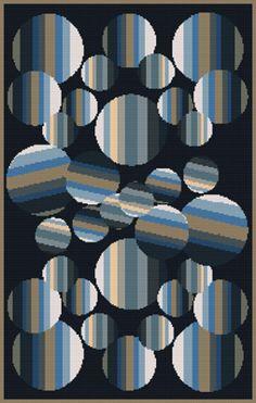 tapetes de arraiolos modernos - Pesquisa do Google