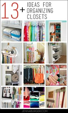 Closet-Collage2.jpg 1,128×1,875 pixels