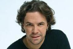Pedro Mariano, brazilian singer (son of Elis Regina, great singer, dead in 1980)