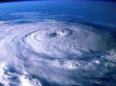 April 29 - A tropical cyclone hits Bangladesh, killing an estimated 138,000 people.